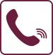 Zgłaszanie awarii - telefon
